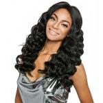 Mane Concept Red Carpet Synthetic Hair Lace Front Wig - RCP6606 ADDILYN (6x6 wider parting capability)