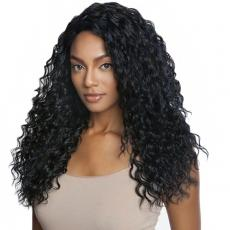 Mane Concept Red Carpet Synthetic Hair Lace Front Wig - RCP7011 RAMONDA