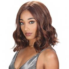 Zury Sis Beyond Lace Front Wig - BYD LACE H COA