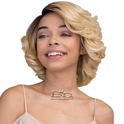 Janet Collection Brazilian Scent Wig - EMOTION