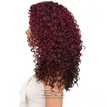 Janet Collection Brazilian Scent Lace Wig - GLAM