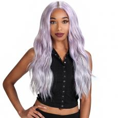 Zury Sis Beyond Lace Front Wig - BYD LACE H KIMI