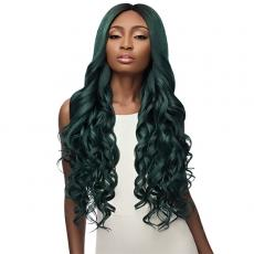 Outre Swiss Lace Front Wig - SERENA 32