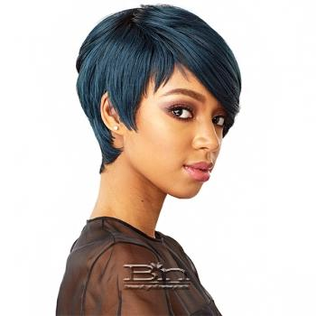 Sensationnel Synthetic Wig Instant Fashion Wig -        TAKA