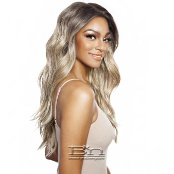 Isis Red Carpet Synthetic Hair Lace Front Wig - RCOC201 OLIVIA