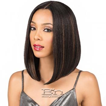 Bobbi Boss Swiss Lace Front Wig - MLF198 ALLISON