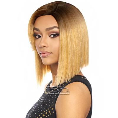 Harlem 125 Kima Synthetic Wig - KW100