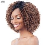 Freetress Synthetic Braid - SOFT BABY CURL (S)