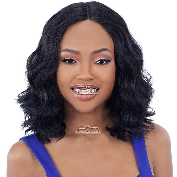 Mayde Beauty Axis Synthetic wig - STARRE