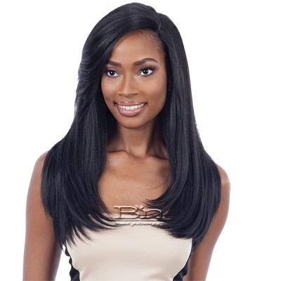 Mayde Beauty Invisible Lace Part Wig - SANDIE