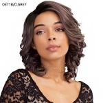 Janet Collection Brazilian Scent Wig - JANEL
