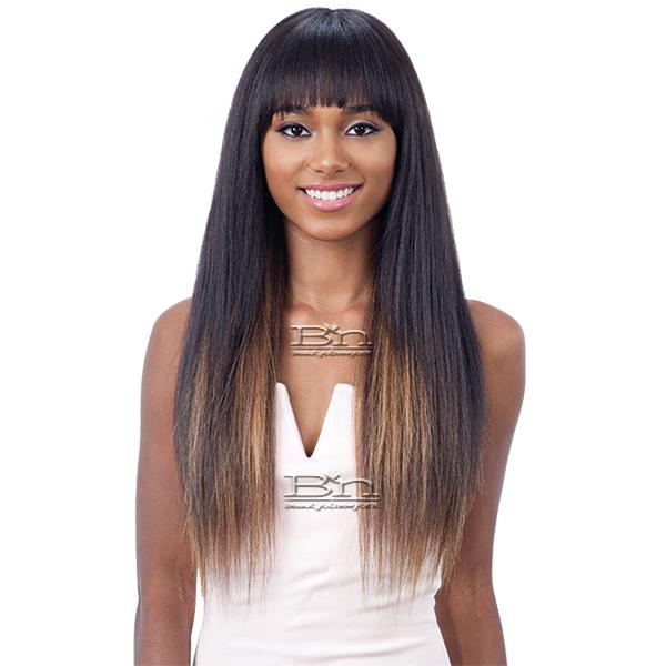 Freetress Equal Synthetic Wig - ARIANNA