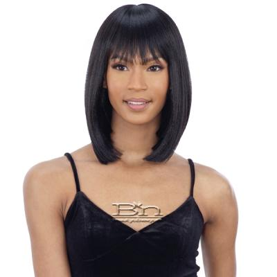 Freetress Equal Synthetic Wig - PERLA