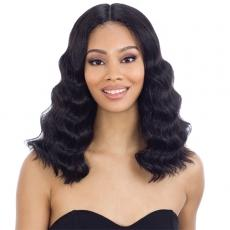 Freetress Equal Synthetic Hair 5 Inch Lace Part Wig - VENETIA