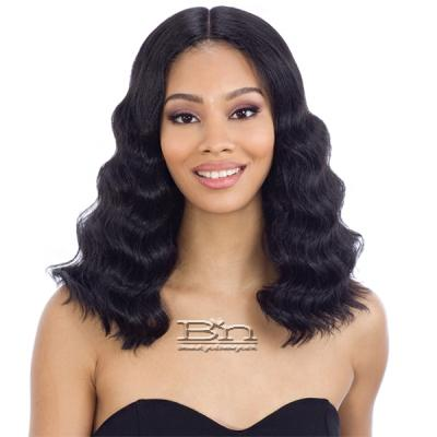 Freetress Equal 5 Inch Lace Part Wig - VENETIA