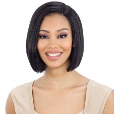 Freetress Equal 5 Inch Lace Part Wig - VIVIAN
