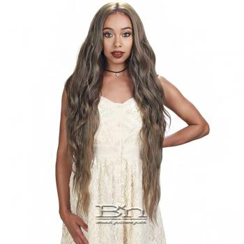 Zury Sis Beyond Synthetic Hair Lace Front Wig - BYD LACE H LEAH