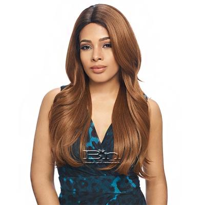 Harlem 125 Kima Synthetic Wig - KW104