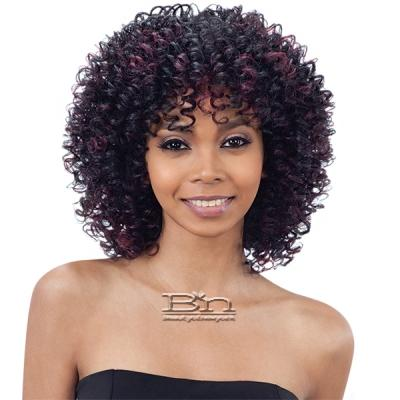Model Model Premium Synthetic Wig - BREENA