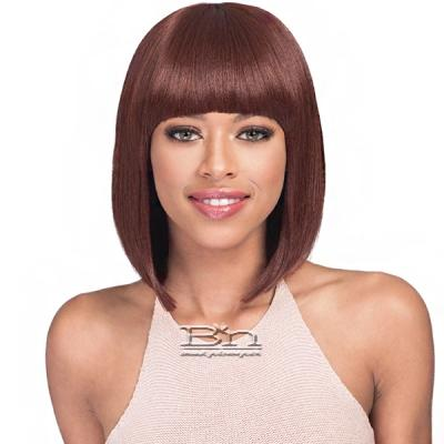 Bobbi Boss Synthetic Hair Wig - M626 VIOLET