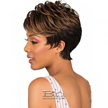 Bobbi Boss Synthetic Hair Wig - M634 GEN