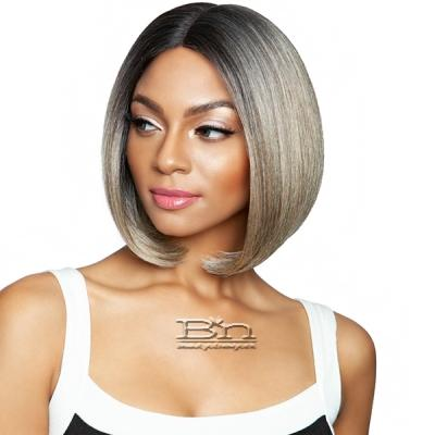 Isis Red Carpet Synthetic Hair Lace Front Wig - RCP7014 DESTINY