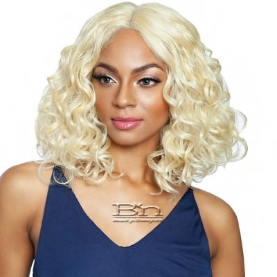 Mane Concept Red Carpet Synthetic Hair Lace Front Wig - RCP7015 JULIE