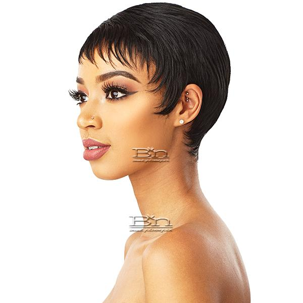 Sensationnel Synthetic Wig Instant Fashion Wig - RUBY