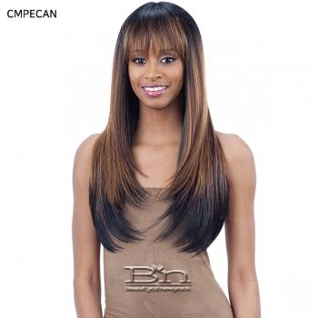 Freetress Equal Synthetic Italian Lace Wig - BRISA