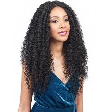 Bobbi Boss Premium Synthetic 4.5 inch Realistic Lace Part Wig - MLP0001 SWEETY
