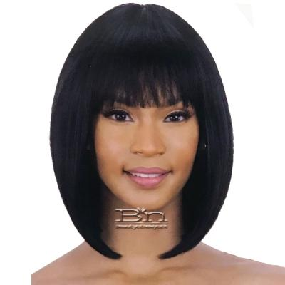 Mayde Beauty Synthetic Wig - MELANIE