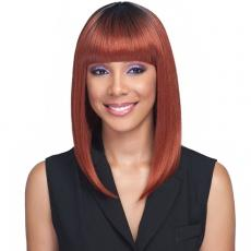Bobbi Boss Synthetic Hair Wig - M624 PAIGE