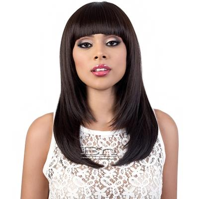 Motown Tress Synthetic Hair Wig - MELODY
