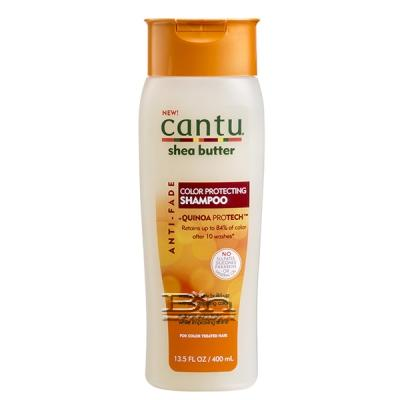 Cantu Shea Butter Color Protecting Shampoo 13.5oz