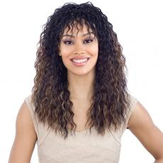 Model Model Premium Synthetic Wig - EVERLY