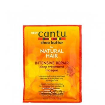 Cantu Shea Butter Deep Treatment Hair Masque 1.75oz
