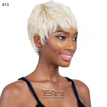 Mayde Beauty Synthetic Wig - ROBBY
