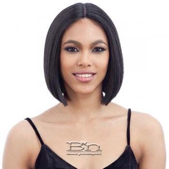 Freetress Equal Synthetic Hair 5 Inch Lace Part Wig - VANA