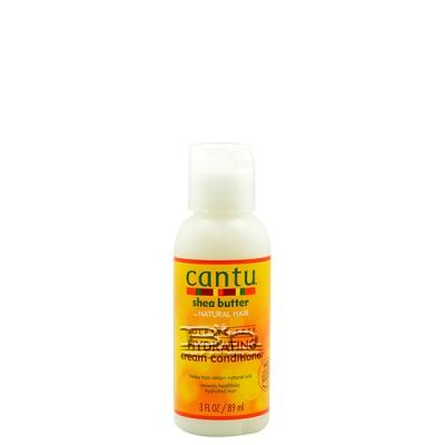 Cantu Shea Butter Hydrating Cream Conditioner 3oz