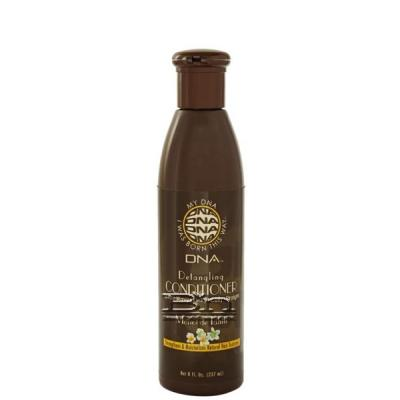 My Dna Detangling Conditioner 8oz