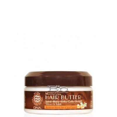 My Dna Moisturizing Hair Butter 8oz