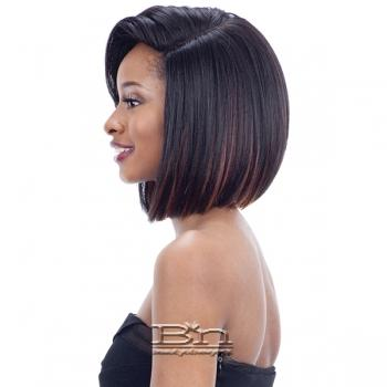 Freetress Equal Synthetic Hair 5 Inch Lace Part Wig - VANDRA