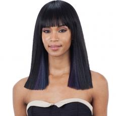 Mayde Beauty Synthetic Wig - CLEO