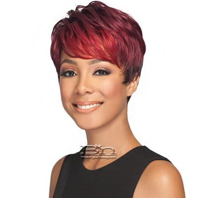 Bobbi Boss Synthetic Hair Wig - M357 BRAXTON
