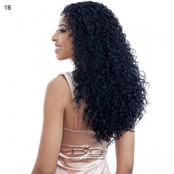 Freetress Equal Synthetic Hair 5 Inch Lace Part Wig - VONNIE