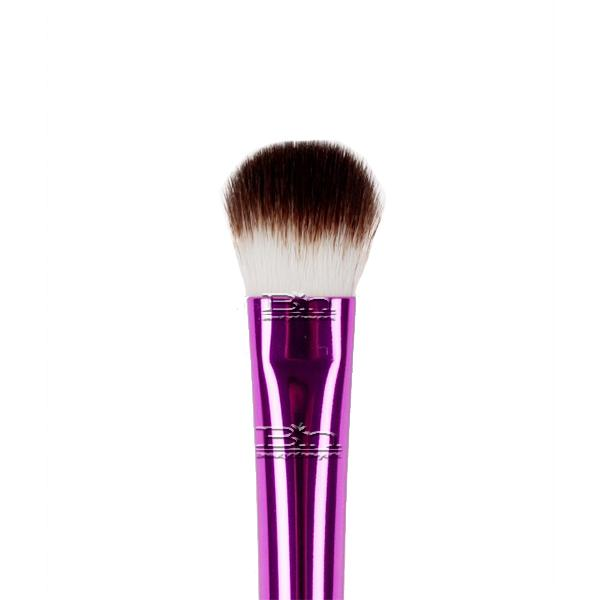 Ruby Kisses Large Eyeshadow Brush #RMUB12