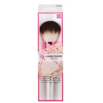Ruby Kiss Large Powder Brush #RMUB02