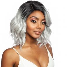 Isis Red Carpet Synthetic Hair Lace Front Wig - RCP7020 THEA