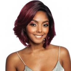 Isis Red Carpet Synthetic Hair Lace Front Wig - RCP7021 ROSELYN