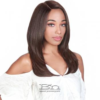 Zury Sis Slay Synthetic Hair Lace Front Wig - SLAY LACE H FIA